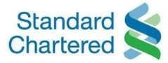Standard Chartered Bank South Africa